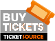 [TicketSource logo]